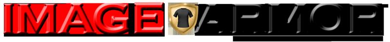 Image-Armor-Logo-Horizontal-Version