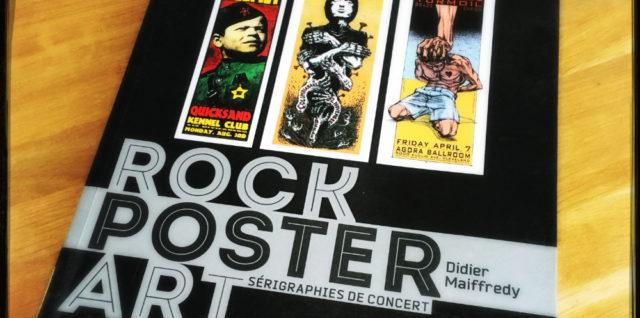 rock_poster_art